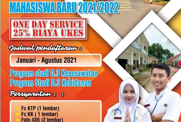 IMG-20210203-WA0010