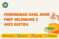 PENGUMUMAN-HASIL-AKHIR-PMDP-GELOMBANG-2